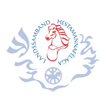 LANDSSAMBAND HESTAMANNAFÉLAGA