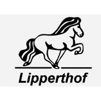 Lipperthof