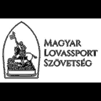 Magyar Lovassport Szövetség