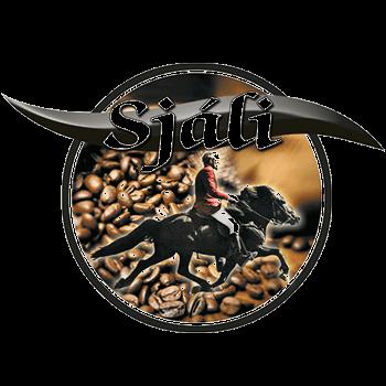 Sjáli Kávé