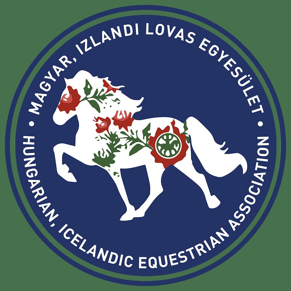 Magyar, Izlandi Lovas Egyesület